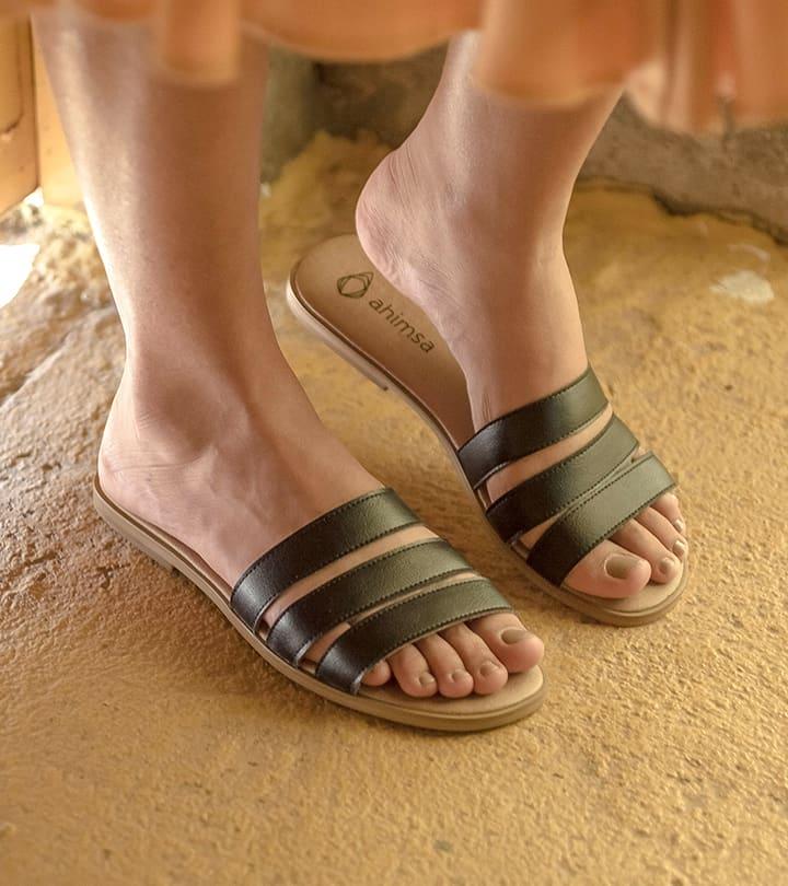Noemi Sandal