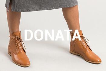 Donata
