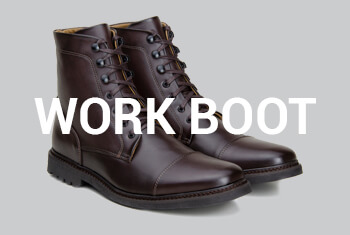 Work Boot