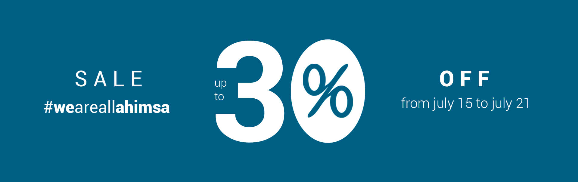 =30% OFF
