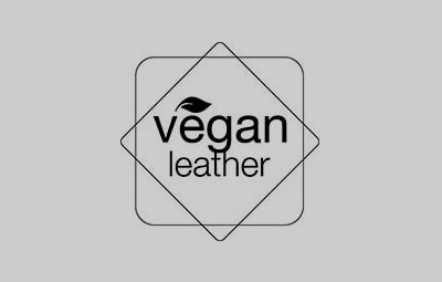 História Vegan Leather